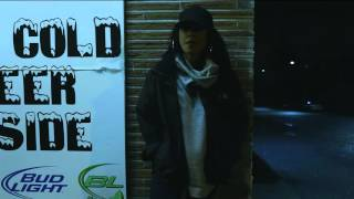 Download Lagu Porter Ray - Outside Looking In | OFFICIAL VIDEO Mp3