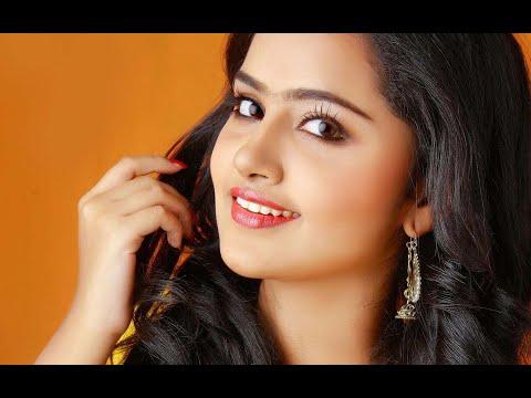 New Released Full Hindi Dubbed Movie ¦ Srinivas, Aksha ||New South Movies dubbed 2019