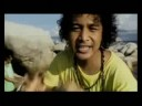 Laskar Pelangi (SUPER HQ Audio/Video)