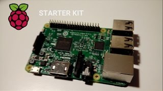 "Blog: http://programmiinbat.blogspot.comFacebook: https://www.facebook.com/LC-Productions-1573495889630914/OS Alternativi: http://osalternativi.blogspot.it/Video ""Arduino VS Raspberry Pi"": https://youtu.be/kSQ0vi4qR2c"