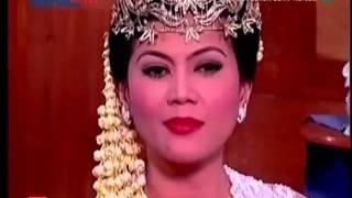 Film Televisi Indonesia FTV Terbaru   Putri Cantik dan Tujuh Kurcaci