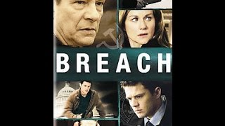 Nonton Opening To Breach 2007 Dvd Film Subtitle Indonesia Streaming Movie Download