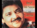 Chori Deu (Orignal) Nepali movie song Udit and Kavita