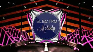 ∆ Support the Artist ∆➡SUB-human:_  https://m.soundcloud.com/subhumanmusic•••••••••••••••••••••⚫~Electro Melody~⚫Twitter:_ https://twitter.com/h43510792Facebook:_ https://www.facebook.com/Electro-Melody-1798634503722654/Instagram:_ https://www.instagram.com/electro_melody/•••••••••••••••••••••••••••••••••••••••If you need to remove the song from my channel please email me .⚪•••••••••••••••Keywords:_a milli trap remixa trap remixall me trap remixdragon ball z trap remixi'm albatraoz trap remixi'm blue trap remixi'm blue trap remix downloadit's a trap remix downloadit's a trap remix mp3its a trap remixjay z trap remixjay z trap remix soundcloudmake a trap remixno diggity trap remixno flex trap remixno hands trap remixno hands trap remix downloadno heroes trap remixno mediocre trap remixno type trap remixpimp c trap remixshow me trap remixtrap remixtrap remix 2014trap remix 2015trap remix 2016trap remix 2017trap remix a millitrap remix cash me outsidetrap remix downloadtrap remix i hate being sobertrap remix i'm bluetrap remix i'm the maptrap remix iphone ringtonetrap remix kazootrap remix me myself and itrap remix mp3trap remix mp3 downloadtrap remix musictrap remix no flex zonetrap remix no handstrap remix no handztrap remix no mediocretrap remix no typetrap remix of popular songstrap remix of popular songs 2015trap remix ringtonetrap remix songstrap remix soundcloudtrap remix spongebobtrap remix the hillstrap remix the next episodetrap remixestrap remixes 2014trap remixes of popular songs 2015u & i trap remixwatch me trap remix