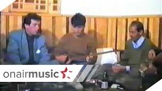RIFAT BERISHA&KADRI MONI - IMER POPOCI