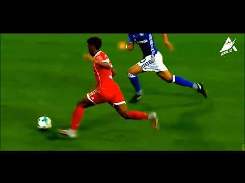 Football skills amazing ,  wizard game , soccer skills