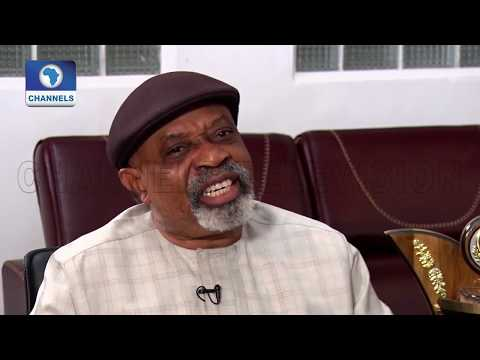 Why Igbos Should Support APC To Get Presidency In 2023 - Ngige Pt.3 |Roadmap 2019|