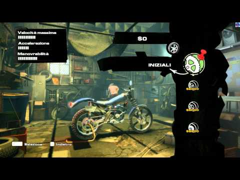 Urban Trial Freestyle Pc Hd 1440p Gameplay #1 - Customization And First Run!