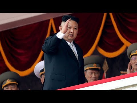 Video North Korea backs down in face of U.S. threat, but why? HD download in MP3, 3GP, MP4, WEBM, AVI, FLV January 2017