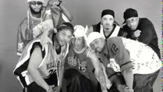 old scoole music underground for my peaple teamz from wu-tang clan