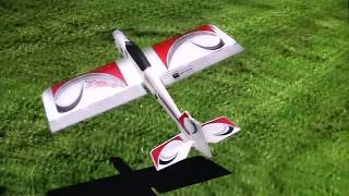 Absolute RC Plane Simulator YouTube video