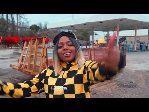 Christian Rap - Wande - I Gotta Live music video
