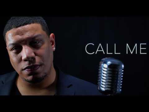 Oshy - CALL ME