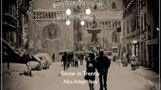 Trento Italy  City new picture : Trento Italy