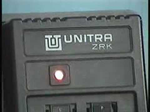 Re: Unitra TB 2408 HGS Electronic Reel To Reel