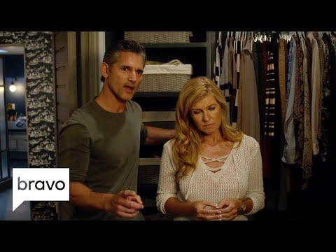 Debra Newall Chooses Sides | Dirty John: Season 1, Episode 1 | Bravo
