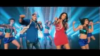 Appy Budday [Videshi] - Kismet Love Paisa Dilli