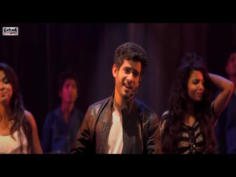 Nikki Nikki | Hardik Trehan | New Punjabi Songs 2014 | Latest Punjabi Romantic Songs | Full HD Song