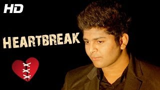 New Punjabi Song - Meri Khushiya - Heartbreak | Snehdeep Mehta - Punjabi Song 2014 - Full HD