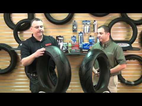 Video Pirelli Sport Bike Motorcycle Tire Buyers Guide Feat. Pirelli Diablo Supercorsa SP and Diablo Rosso download in MP3, 3GP, MP4, WEBM, AVI, FLV January 2017