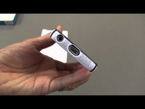 speck - In this video I review the brand new CandyShell Case for the iPhone 5 by Speck. How does it rank? Watch the video and find out.