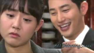 """Video Cheongdamdong Alice MV """"Nothing compares to you"""" MP3, 3GP, MP4, WEBM, AVI, FLV Maret 2018"""
