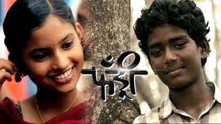 Video Fandry Song - Ajay Atul MP3, 3GP, MP4, WEBM, AVI, FLV Juni 2018