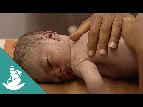 Mozambique - Life after death - Now in High Quality! (Full Documentary)
