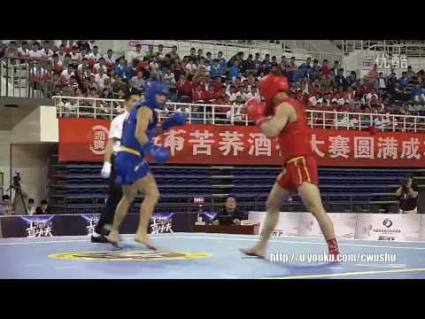 CK VĐQG Trung Quốc hạng 70