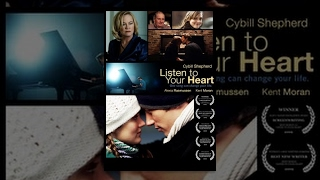 Nonton Listen To Your Heart Film Subtitle Indonesia Streaming Movie Download