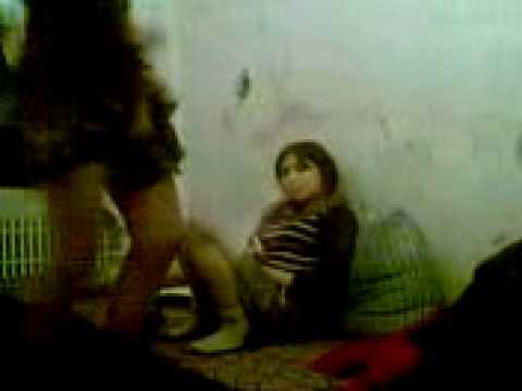 Душанбе секс фото