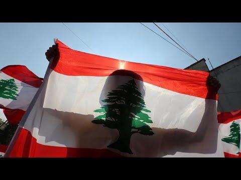 Liban : les annonces du gouvernement ne calment pas la colère de la rue