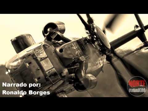 Helicópteros - A MAGIA DE VOAR !