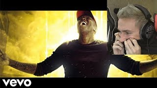 Video MINIMINTER REACTS TO KSI - Little Boy MP3, 3GP, MP4, WEBM, AVI, FLV Agustus 2017