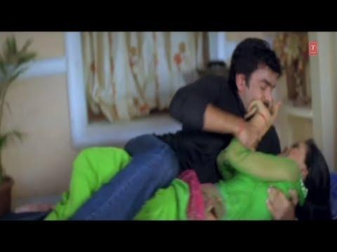 Video Shweta Tiwari [Struggling Scene] from Bhojpuri Movie [ Ae Bhauji Ke Sister ] download in MP3, 3GP, MP4, WEBM, AVI, FLV January 2017