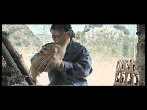Trailer film People Mountain People Sea