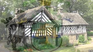 Mansfield United Kingdom  city photo : Best places to visit - Mansfield Woodhouse (United Kingdom)