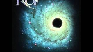 Download Lagu Ra - Black Sun (Full Album, 2008) Mp3