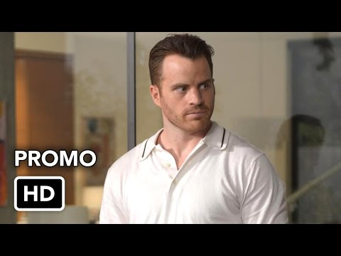 Second Chance 1.06 (Preview)