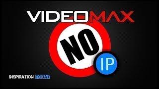 Video VIDEOMAX KONEK DI SEMUA IP 2018 #InspirationToday MP3, 3GP, MP4, WEBM, AVI, FLV Juli 2018