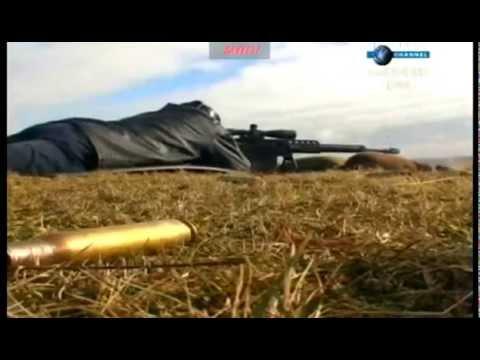 AS50 - Добрый день.Сегодня в выпуске пойдёт речь о снайперской винтовки AS 50 Cмотрите и наслаждайтесь!!! Ставим лайк и подписку )