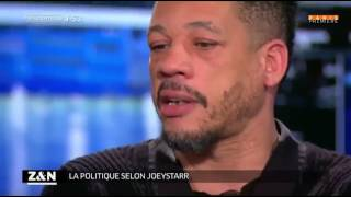 Video Zemmour et Naulleau humilie violemment Joey Starr MP3, 3GP, MP4, WEBM, AVI, FLV Juni 2017