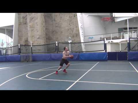 heavymetal - Baller4Life! Docm77´s Social Media: ---------------------------------------------------------------------------------------------...