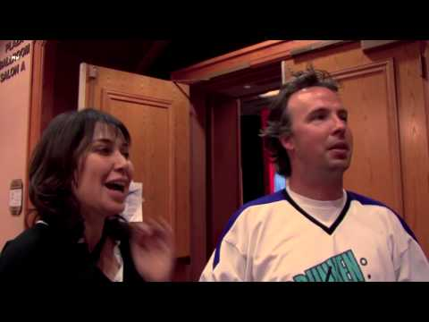 Doug Stanhope - The Trouble with Libertarians