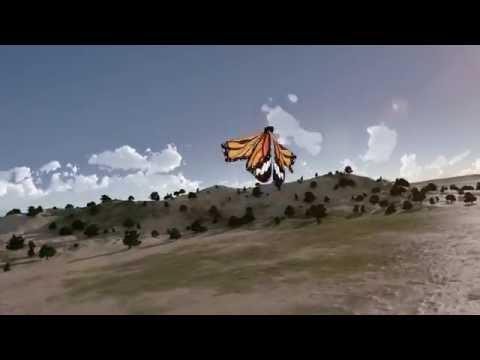 Valencina hace 5000 años thumbnail