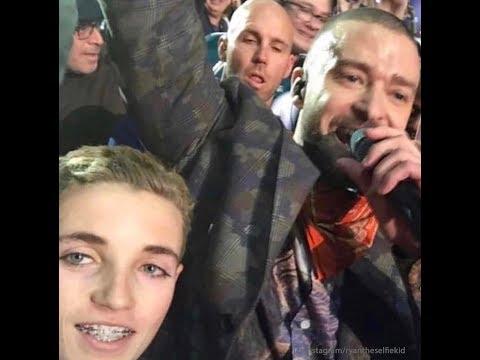 0 - Justin Timberlake's Subpar Super Bowl Performance Explained!
