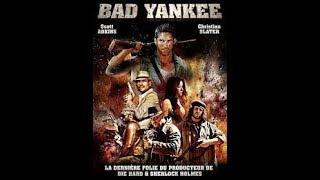 Nonton Bande Annonce Bad Yankee Vf El Gringo 2013 Scott Adkins Film Subtitle Indonesia Streaming Movie Download