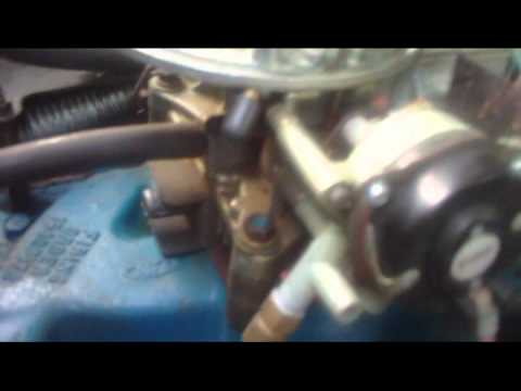 1979 Ford F-150 Installing Gauges and Fixing a Vacuum Leak higher quality