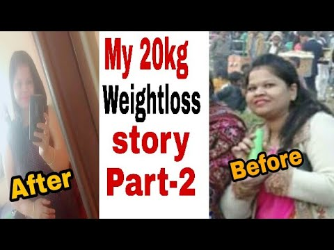 How to lose weight fast - How TO Lose weight Naturally  My 20kg weighloss story\journey  Diet for rapid weight loss  nikki