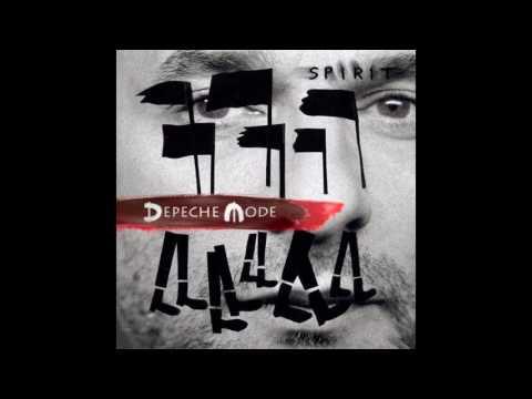 Depeche Mode Poorman